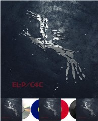 el_p_ CANCER_FOR_CURE