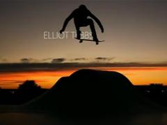elliottebbs