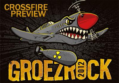 groezrock2012
