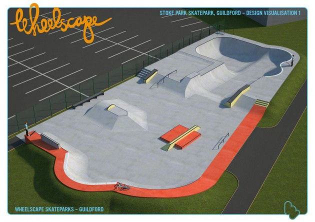 guildford_skatepark_stoke_park_new