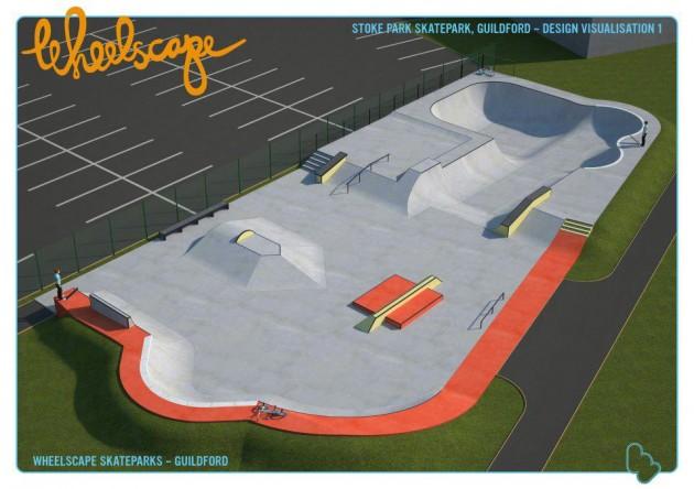 guildford_skatepark_stoke_park_new