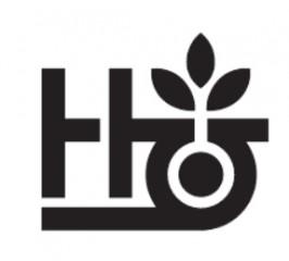 habitat-skate-logo