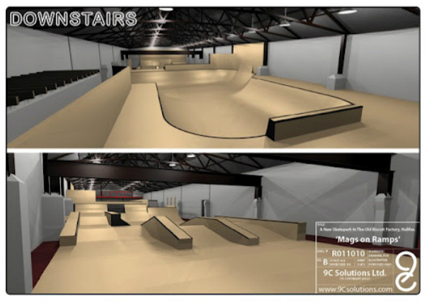 magsonramps_new_skatepark_halifax