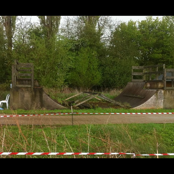 richard_branson_mini_ramp