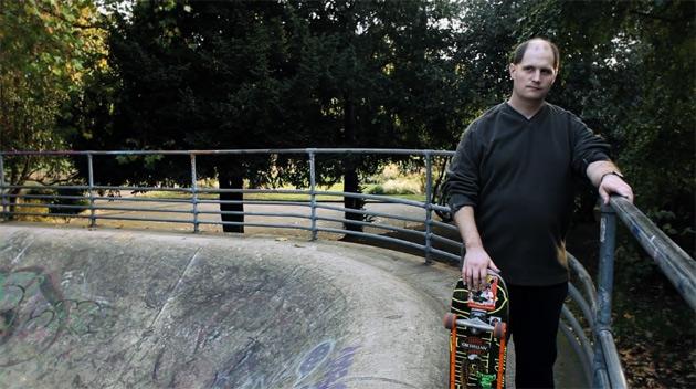 graham_john_baker_skateboard