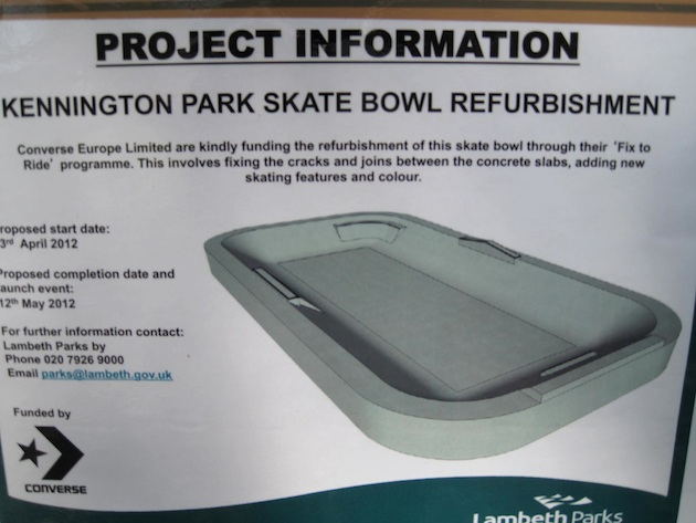 kennington_skatepark_refurbishment