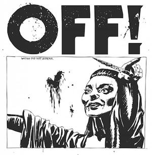 off!_albumsleeve