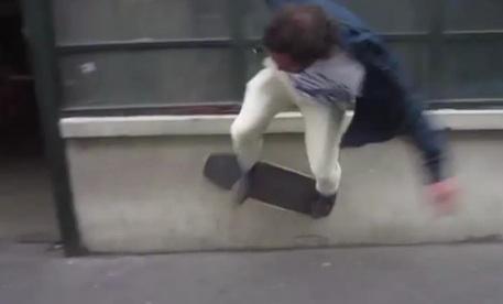 the_gonz_skate