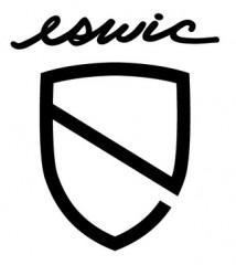 ESWIC-LOGO