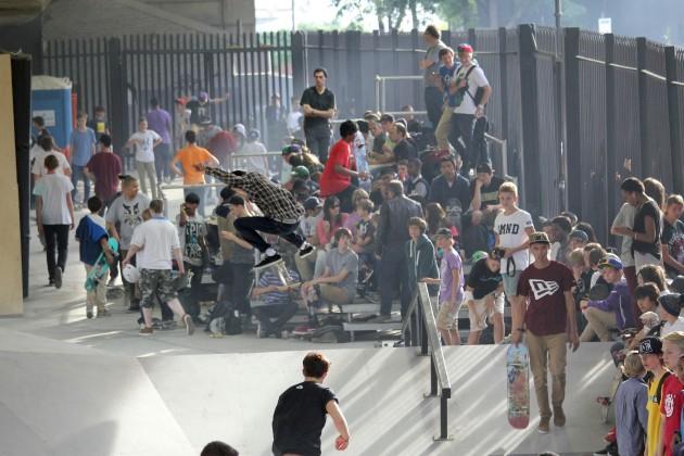 bay66_baysixty6_skatepark