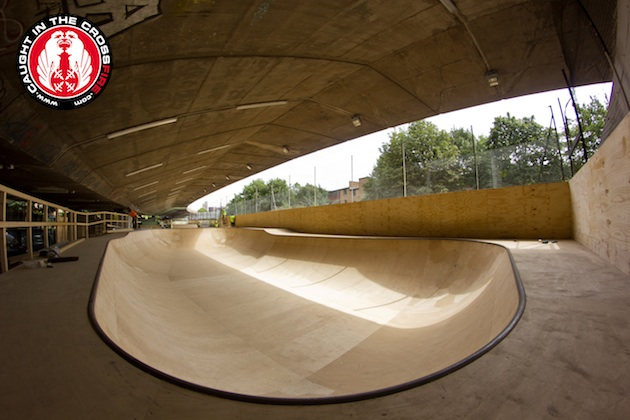 baysixty6_skatepark_bowl_new_crossfire