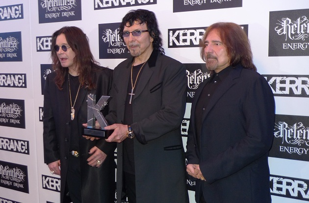 blacksabbath_kerrang_awards2012