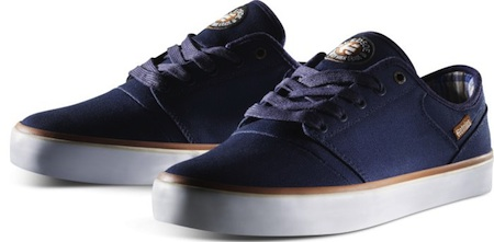 etnies_bledsoe-low-dark-navy-alt1