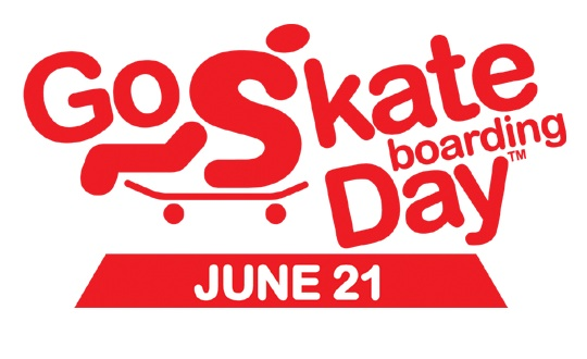 go-skateboarding-day-logo-white