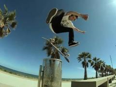 joe_gavin_landscape_skateboards