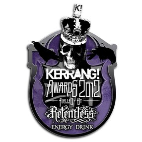 kerrangawards2012logo
