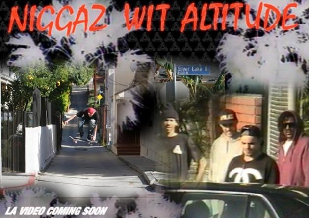 palace_skateboards_niggaz_with_altitude