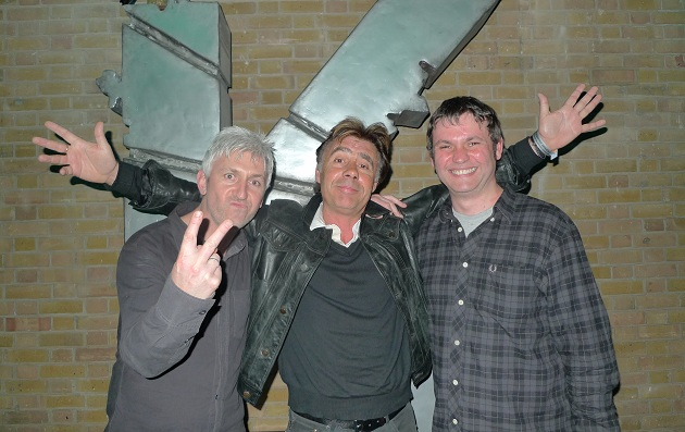 glenmatlock_crossfire_zacleeks_james sherry