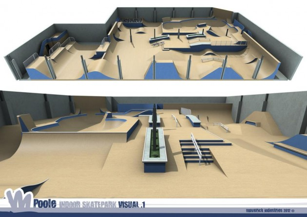 new_skatepark_poole_dorset