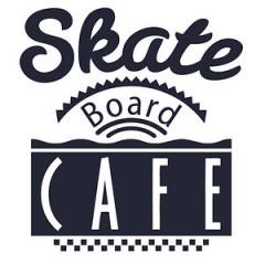 skateboardcafe