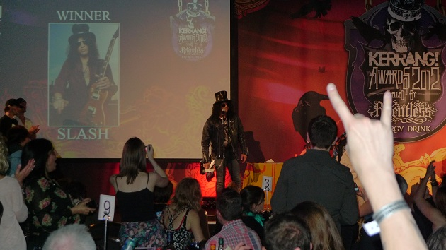 slash_kerrangawards2012