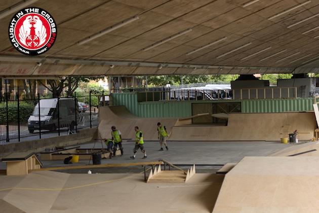 streetcourse_baysixty6_skatepark_new_crossfire