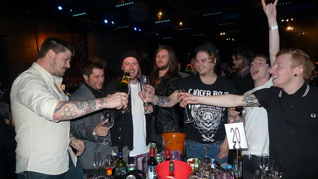 whileshesleeps_kerrangawards
