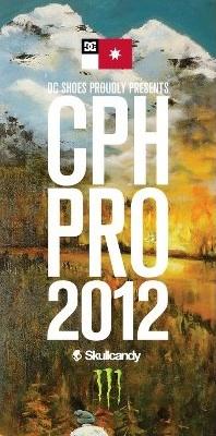 cphpro2012