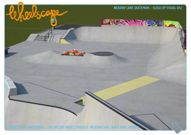 meadowlane_oxford_new skatepark_plans