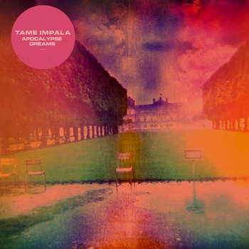tame_impala_apocalypse_dreams_artwork