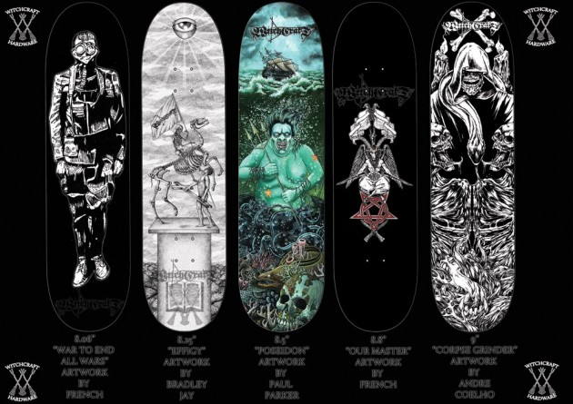 witchcraft_skateboards_ new