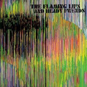 HEADY-FWENDS_theflaminglips