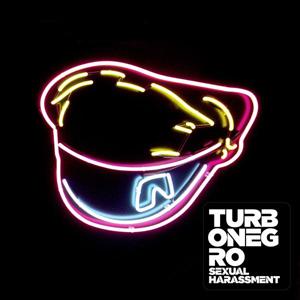 TURBONEGRO_sexual_harrassment_album_art