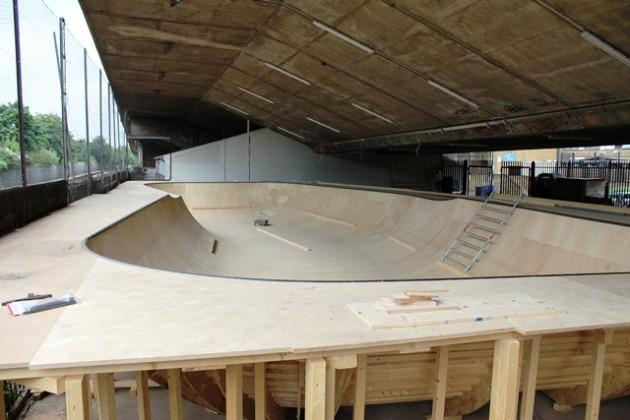 baysixty6_ledges_bowl