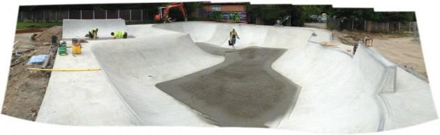 brentwood_skatepark_bowl