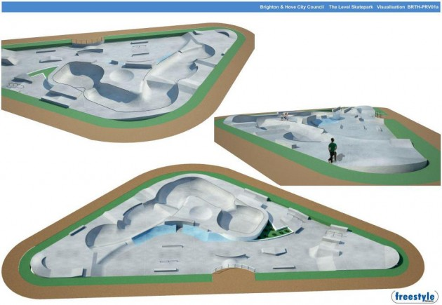 brighton_new_thelevel_skatepark_design_freestyle