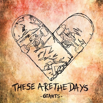 giants_thesearethedays