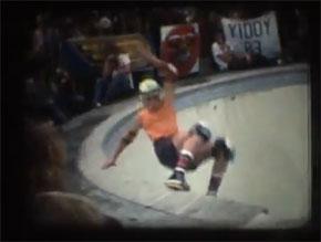 kidderminster_skatepark
