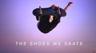 lakai-the-shoes-we-skate-commercial