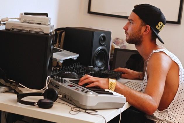 robsmith-studio