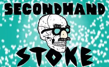 secondhandstoke_rogerskateboards