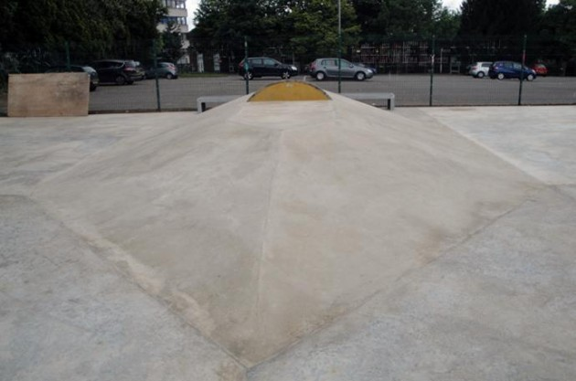 stokepark_newskatepark_guildford