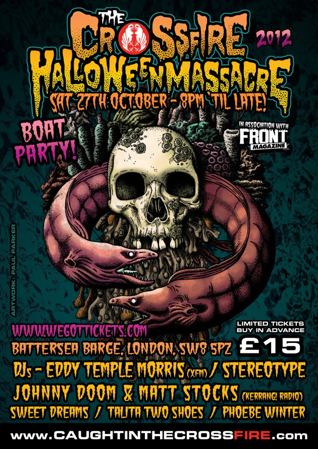 crossfirehalloweenmassacre_boatparty2012
