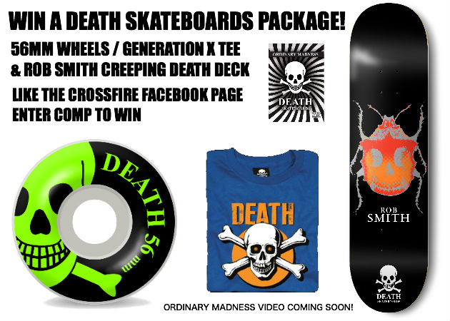 deathskateboardscomp