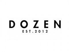 dozen
