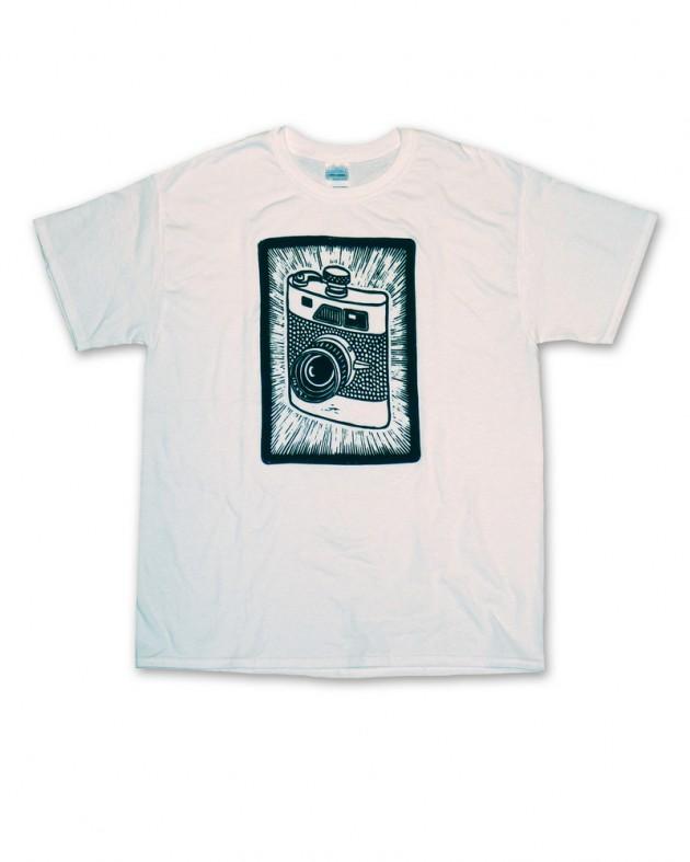flicknife_shootfromthehip-tshirt
