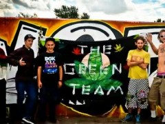 greenteam