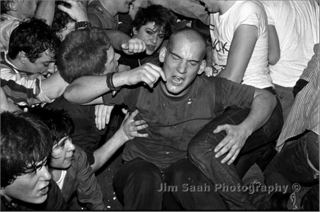 minorthreat_by_jim_saah