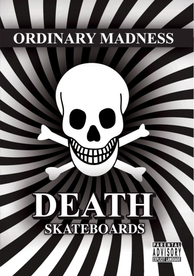 ordinarymadness_deathskateboards