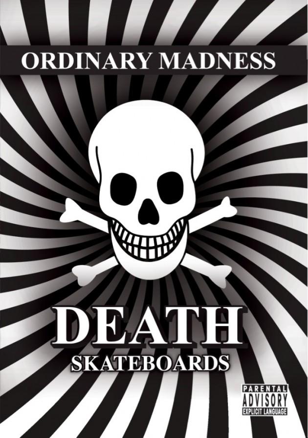 ordinarymadness_deathskateboards